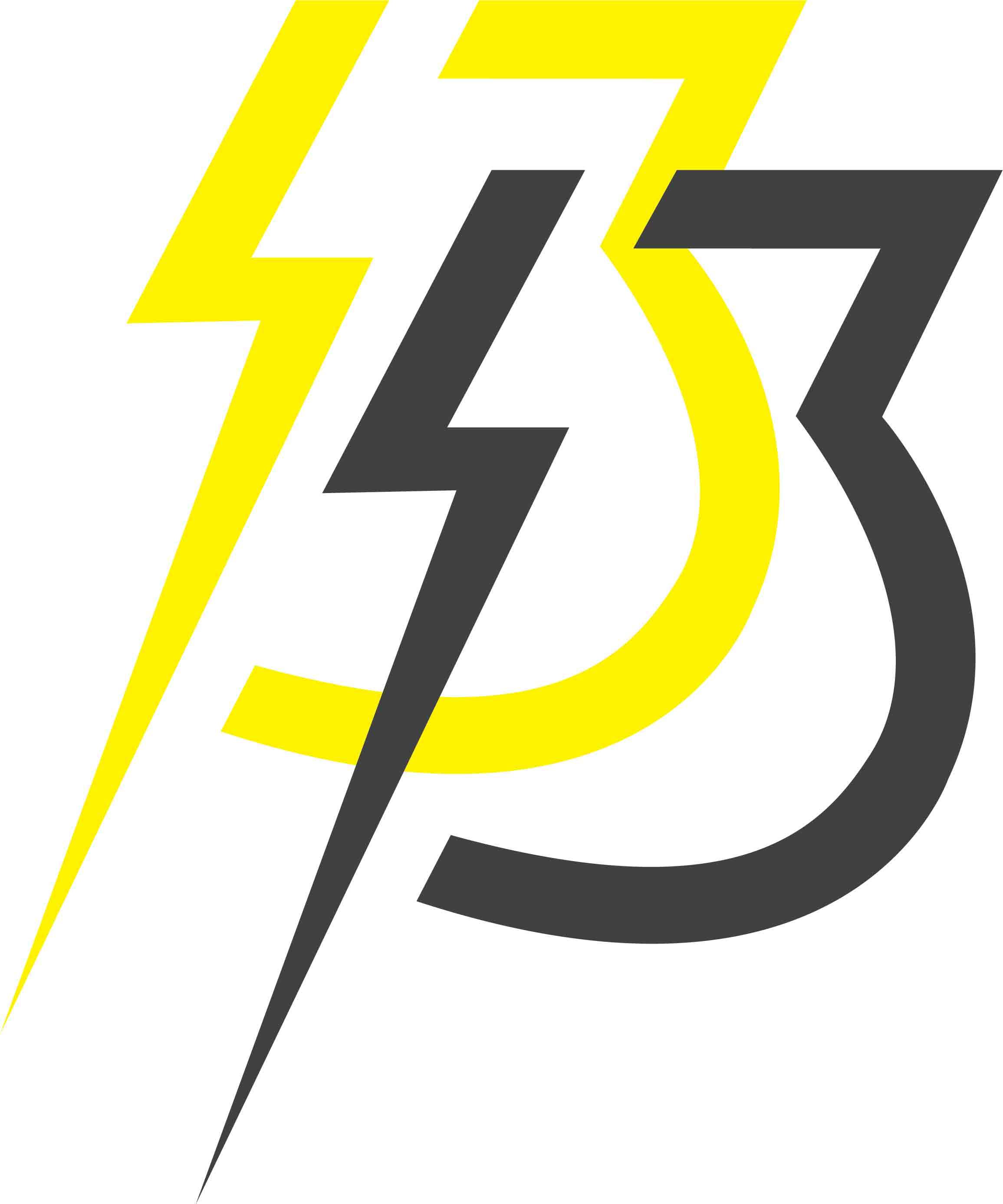 Burrell Bros Logo Redesign