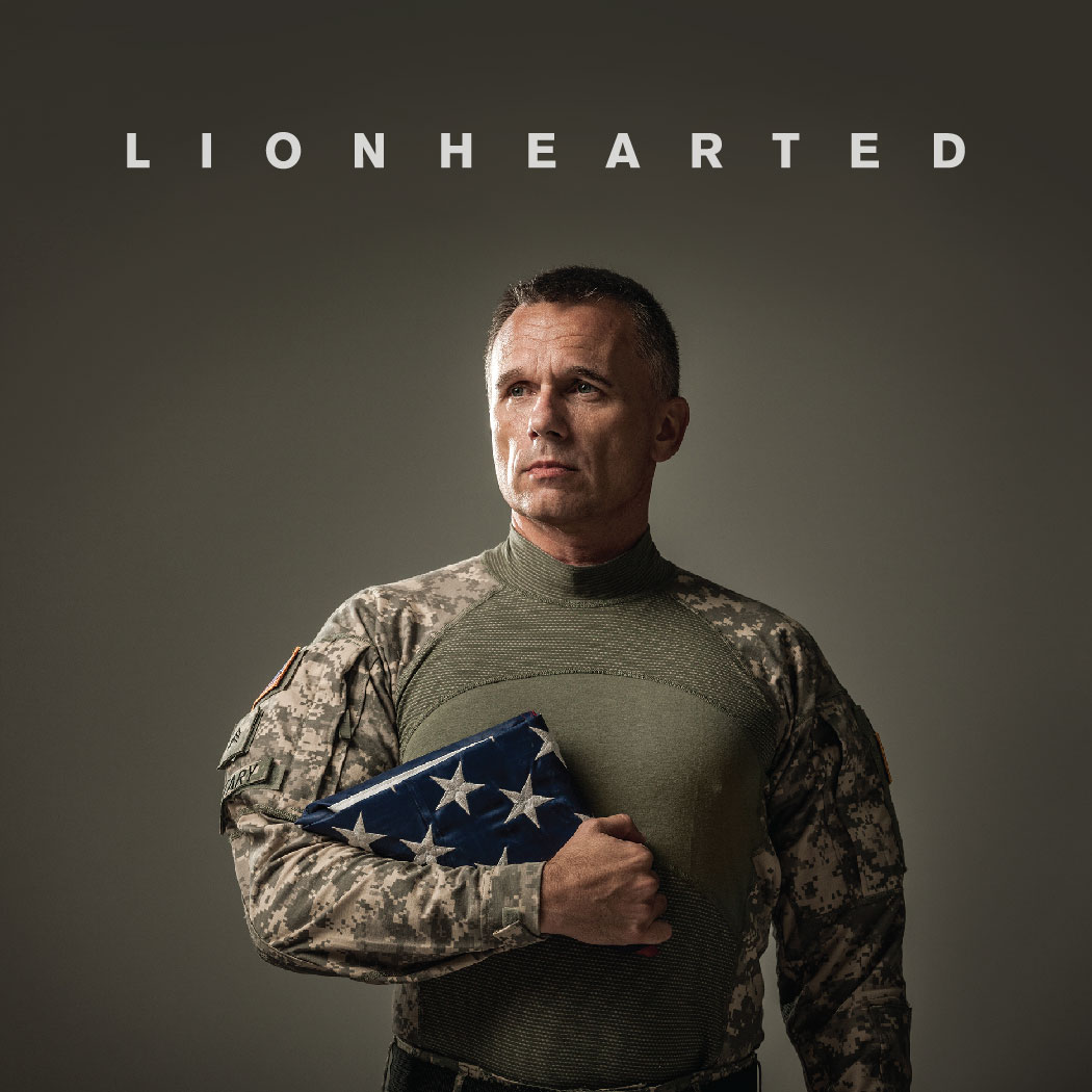 Case Study: Safariland Lionhearted Film
